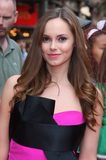 Hannah Tointon Photo 3