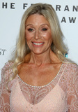 Angie Best Photo - London UK Angie Best at The Fragrance Foundation Awards The Brewery London UK 12 May 2016Ref LMK394-60292-130516Brett CoveLandmark Media WWWLMKMEDIACOM