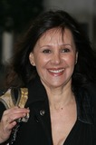Arlene Phillips Photo - London UK Arlene Phillips at the South Bank Show Awards held at the Savoy London 23rd January 2007Keith MayhewLandmark Media