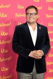 Alan Carr Photo - London UKAlan Carr at ITV Palooza 2019 at the Royal Festival Hall South Bank London on November 12th 2019Ref LMK73-J5781-131119Keith MayhewLandmark MediaWWWLMKMEDIACOM