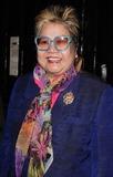 Nancy Lam Photo 3