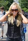 Aisleyne Horgan Wallace Photo 3