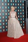Victoria Silvstedt Photo - London UK Victoria Silvstedt     atBAFTA British Academy Film Awards at the Royal Albert Hall London 2nd February 2020  RefLMK73-S2826-030220Keith MayhewLandmark Media WWWLMKMEDIACOM