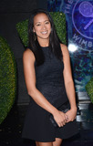 Anne Keothavong Photo 3