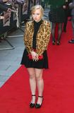 Alexa Davies Photo - London UK Alexa Davies  at  the 21st Jameson Empire Awards 2016 Grosvenor House Hotel Park Lane London UK on Sunday 20 March 2016Ref LMK73-60099-210316Keith MayhewLandmark Media WWWLMKMEDIACOM