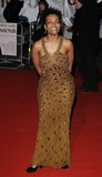 Adjoa Andoh Photo 3