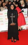 Nadiya Hussain Photo 3