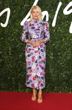 Hollies Photo - London UK Holly Willoughby at the Fashion Awards 2019 at Royal Albert Hall London December 2nd 2019 Ref LMK73-J5891-031219Keith MayhewLandmark MediaWWWLMKMEDIACOM