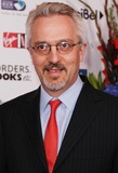 Alan Hollinghurst Photo 3