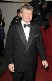 Adrian Chiles Photo - London UK Adrian Chiles at the British Comedy Awards held at the London TV Studios 6th December 2008Can NguyenLandmark Media