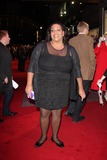 Alison Hammond Photo 3