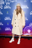 Arabella Chi Photo - London UK Arabella Chi at Winter Wonderland 2019 VIP Launch at Hyde Park London on November 20th 2019Ref LMK73-J5836-211119Keith MayhewLandmark MediaWWWLMKMEDIACOM