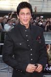 Shahrukh Khan Photo 3