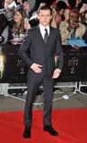Tom Holland Photo - London UK Tom Holland at The Lost City of Z UK Premiere at the British Museum London on February 16th 201Ref LMK315-62790-170217Can NguyenLandmark MediaWWWLMKMEDIACOM