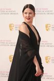 Alexandra Roache Photo - London UK Alexandra Roach     at the House of Fraser British Academy Television Awards (BAFTA TV)  Royal Festival Hall London 8th May 2016 Ref LMK200-60414-08052016Landmark Media WWWLMKMEDIACOM
