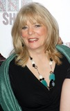 Alison Steadman Photo 3