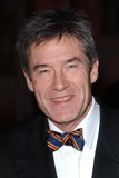 Tiff Needell Photo - LondonUK Tiff Needell at the La Dolce Vita party in aid of Debra a charity that helps people with the genetic skin blistering condition Epidermolysis Bullosa (EB) The night included champagne reception gourmet dinner and charity auction to raise cash Battersea Evolution Battersea Park London12th December 2007Eric BestLandmark Media
