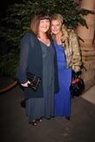 Christopher Biggins Photo - London UK Cheryl Fergison and Linda Henry at the Christopher Biggins 60th Birthday Party held at the Landmark Hotel in Marylebone London 15th December 2008Keith MayhewLandmark Media