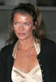 Annabel Croft Photo - London Annabel Croft at the press launch for the new ITV show Celebrity Wrestling which feature 12 celebs dressed as superheroes with their own gladiator-style names The celebs battle it out in the ring after they are coached by professional wrestlers from the US and split into two teams The Crusaders and The Warriors13 April 2005Paulo PirezLandmark Media