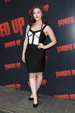Amber Thorne Photo - Los AngelesCAUSA Amber Thorne  at the Fanged Up UK Premiere at Prince Charles Cinema 25 July 2018RefLMK73-S1560-260718Keith MayhewLandmark MediaWWWLMKMEDIACOM