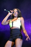 Azealia Banks Photo 3