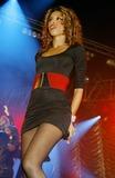 Amelle Berrabah Photo 3