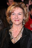 Amanda Burton Photo 3