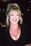 Claire King Photo 3