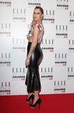 Alice Dellal Photo - London UK Alice Dellal at Elle Style Awards 2017 at 42 Conduit Street London on February 13th 2017Ref LMK73-66683-140217Keith MayhewLandmark MediaWWWLMKMEDIACOM