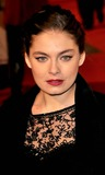 Alexa Davalos Photo - London UK Alexa Davalos at the European premiere of Defiance in aid of The Princes Trust at the Odeon Leicester Square Central London  6th January 2009SydLandmark Media