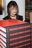Christiane Kubrick Photo 3