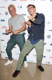 Jamie Laing Photo - London UK  Jamie Laing and Francis Boulle   at the British Podcast Awards 2019 at Kings Place RefLMK73-S2457-190519Keith MayhewLandmark Media WWWLMKMEDIACOM