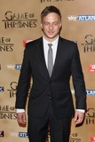 Tom Wlaschiha Photo - London UK Tom Wlaschiha   at the Television World Premiere of Sky Atlantics Game of Thrones Season 5 at the Tower of London London  18th March 2015RefLMK73-50738-190315 Keith MayhewLandmark MediaWWWLMKMEDIACOM