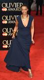 Noma Dumezweni Photo - London UK Noma Dumezweni at 40th Olivier Awards held at The Royal Opera House  in London on Sunday 3rd  April 2016Ref LMK392 -60134-040416Vivienne VincentLandmark MediaWWWLMKMEDIACOM