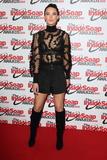 Sway Photo - London UK Jessamy Stoddart at The Inside Soap Awards 2019 Sway Nightclub London on October 7th 2019Ref LMK73-J5563-081019Keith MayhewLandmark MediaWWWLMKMEDIACOM