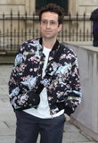 Nick Grimshaw Photo - London UK Nick Grimshaw at Royal Academy Of Arts Summer Exhibition Preview Party 2019 at the Royal Academy Piccadilly London on June 4th 2019Ref LMK73-J5007-050619Keith Mayhew Landmark MediaWWWLMKMEDIACOM