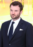 Costa Ronin Photo - London England Costa Ronin at  the UK Premiere of Once Upon a Time in Hollywood Odeon Luxe Leicester Square London England 30th July 2019Ref  LMK73-J5280-310719Keith Mayhew Landmark MediaWWWLMKMEDIACOM