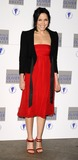 Andrea Corr Photo - London UK Andrea Corr at the Laurence Olivier Awards held at the Grosvenor House Hotel on Park Lane08 March 2009Can NguyenLandmark Media