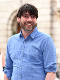 Alex James Photo - London UK  Alex James at The Royal Academy Of Arts Summer Exhibition VIP Preview held at The Royal Academy Of Arts Burlington House Piccadilly London on Tuesday 7 June 2016 Ref LMK392 -60292-080616Vivienne VincentLandmark Media WWWLMKMEDIACOM