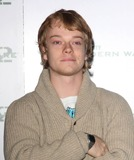 Alfie Allen Photo 3