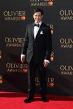 Adam Garcia Photo - London UKAdam Garcia at The Olivier Awards Royal Albert Hall Kensington London on April 9th 2017Ref LMK73-J180-100417Keith MayhewLandmark MediaWWWLMKMEDIACOM