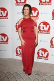 Susanna Reid Photo - London UK Susanna Reid at The TV Choice Awards 2016 at the Dorchester Hotel Park Lane London on September 5th 2016Ref LMK73-61042-060916Keith MayhewLandmark MediaWWWLMKMEDIACOM