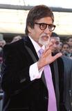 Amitabh Bachchan Photo 3