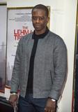 Adrian Lester Photo - London UK Adrian Lester  at The Lehman Trilogy Press Night held at Piccadilly Theatre Denman Street London on Wednesday 22 may 2019  May 2019  Ref LMK386-J4932-230519Vivienne VincentLandmark Media WWWLMKMEDIACOM