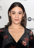 Nadine Shah Photo - London UK Nadine Shah at Music Industry Trusts Awards at  Grosvenor House Park Lane London  on Monday  5th November 2018 Ref LMK73-J2897-061118Keith MayhewLandmark MediaWWWLMKMEDIACOM