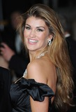 Amy Willerton Photo - London UK  231012Amy Willerton at the Royal World Premiere of the film Skyfall held at the Royal Albert Hall in Kensington23 October 2012Landmark Media