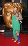 Anna Williamson Photo - London UK Anna Williamson at the  BAFTA Childrens Awards held at the Hilton Park Lane London   29th November  2009  Keith MayhewLandmark Media