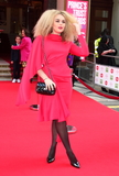 Tallia Storm Photo - London UK Tallia Storm at The Princes Trust and TKMaxx  Homesense Awards 2020  at the London Palladium on March 11th 2020 Ref LMK73-J6351-120320Keith MayhewLandmark MediaWWWLMKMEDIACOM