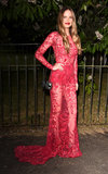 Alicia Rowntree Photo 5