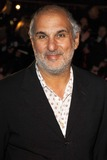 Alan Yentob Photo 3